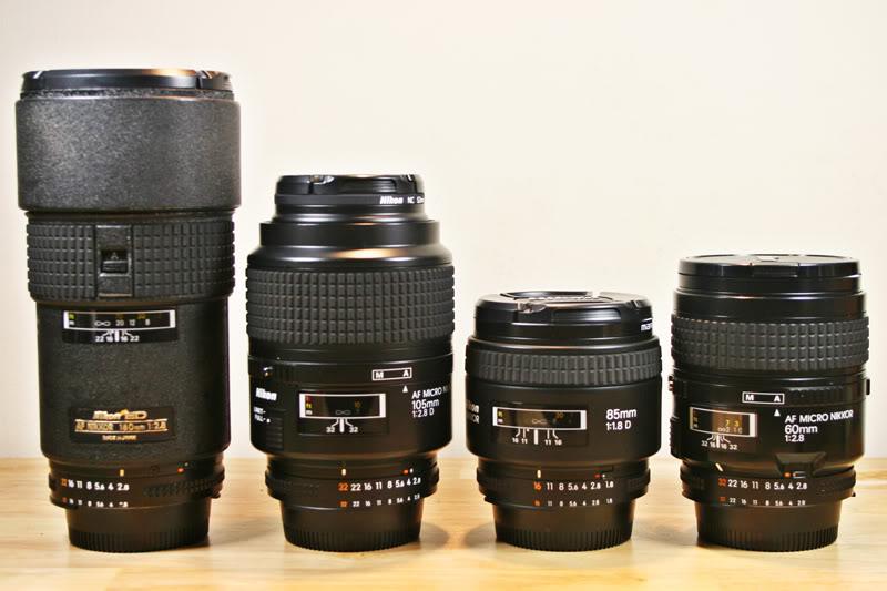 thợ chụp ảnh sự kiện